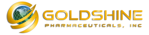 Goldshine Pharmaceuticals Inc